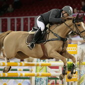 Maxim Dolly